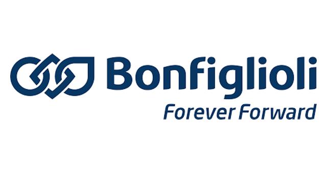 Bonfigloli